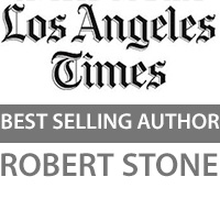 los-angeles-times-best-seller