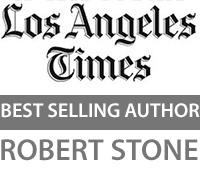 los-angeles-times-best-seller